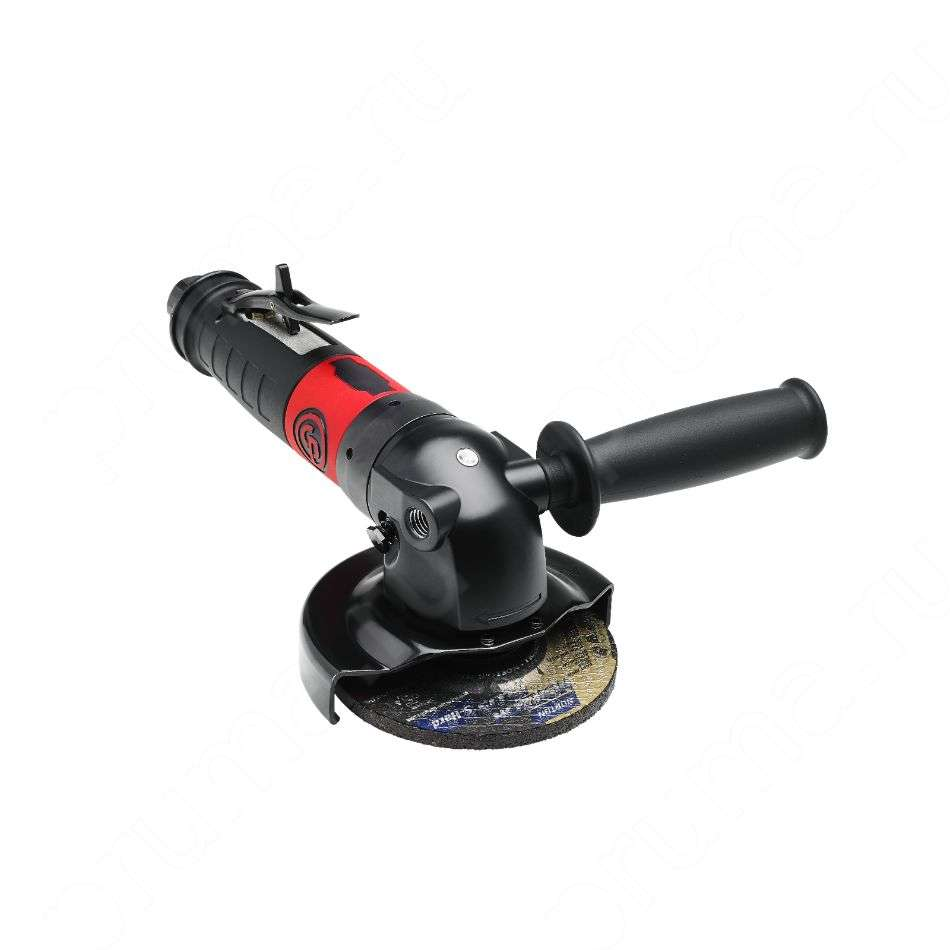 hoover rewind vacuum